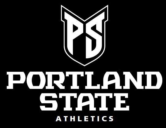 PSU athletics logo