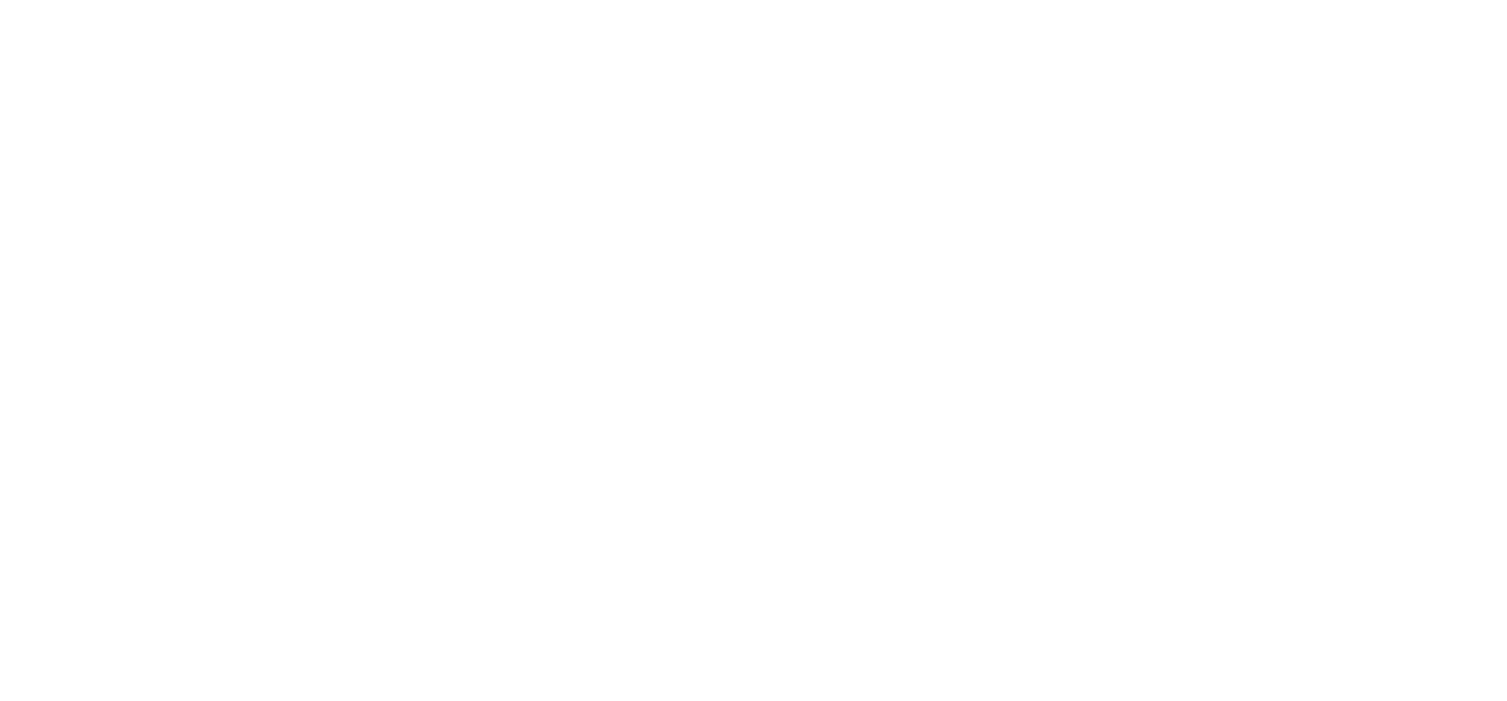 White PSU logo